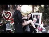 Marley Brinx - ВurningAngеl All Sex, Hardcore, Blowjob, Gonzo