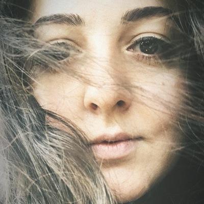 Соня Геворгян