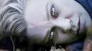 Близкий дух HD(Ужасы, триллер)2017