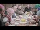 Встреча православной молодежи | Михайло-Архангельский храм, хутор Трудобеликовский