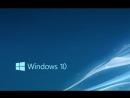 7 настроек Windows 10, которые стоит сразу изменить на пк.