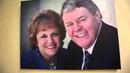 Основатели компании Jeunesse Global Рэнди Рэй и Венди Льюис