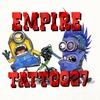 Empiretattoo Tattoo