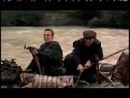Война (Балабанов) 2002 г. Фильм о фильме