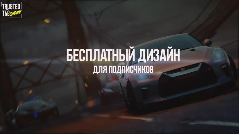 Конкурсы на товары/Дизайн/Моды/Деньги С ВЕБКОЙ