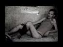 УЖАС Наркологического диспансера ШОК реальный рассказ санитара о наркоманах, страшная история