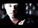 Savage Garden - Break Me Shake Me (Australian Version) HD