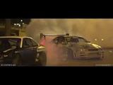 Teriyaki Boyz - Tokyo Drift (PedroDJDaddy Trap Remix) (NIGHT DRIFT)
