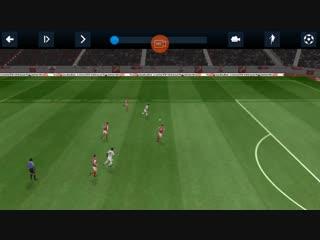 Dream League_2018-10-12-11-47-49.mp4