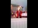 файер шоу, фестиваль водных фанариков