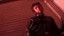Freddy vs. Logan coub