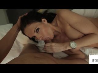 Straight 4 Sex (Dark Alley Media) #gay #porn #bareback #hard