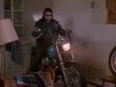 Chris Rea - The Road To Hel l(В погоне за тенью -За пределами закона)