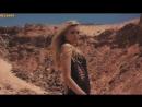 Клип Regard Feat Scarlett Quinn Love Yourself скачать бесплатно Скачать клип Regard Feat Scarlett Quinn Love Yourself бесп