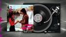 Ferdi Tayfur - Derbeder - Elenor 45lik Orijinal Plak Kaydı - 003ismail