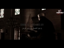 Powerful Nasheed about the Quran Heart Touching via