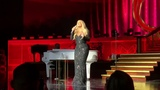 Mariah Carey - The Butterfly Returns 0216 - My All