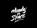 Live. Made in Space. Агата Кристи. 17.03.2018.