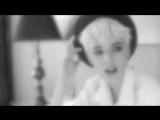 Five O'Clock Heroes feat. Agyness Deyn - Who