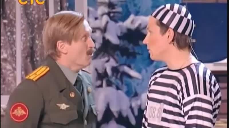 [v-s.mobi]Уральские пельмени. 31.12.2012. тюрьма.mp4