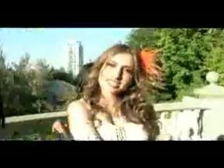 New Afghani Song By Mozhdah Jamalzada