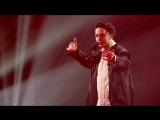 MELOVIN - Under The Ladder - Украина - Евровидение - Eurovision 2018