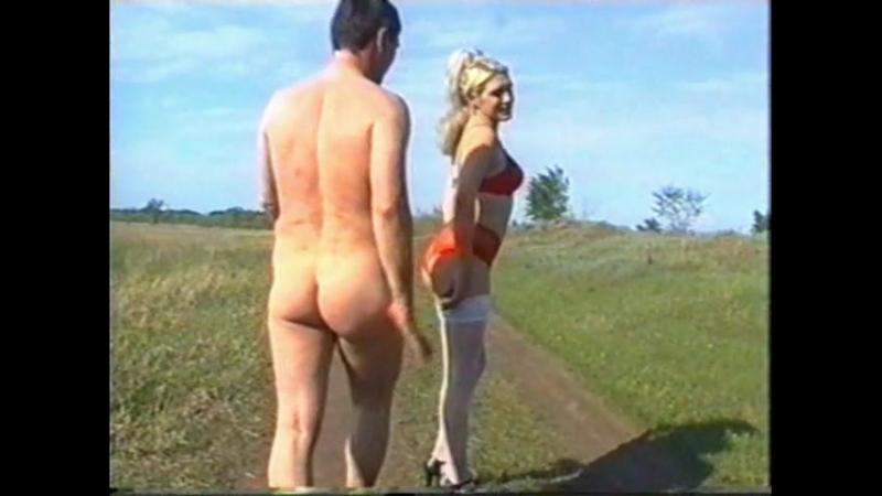 Страстный отсос хуя на [порно xxx porno sex порно секс эротика девушки грудь женщины сучки шлюхи сиськи анал минет киски бдсм]