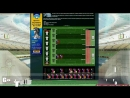 Play the best Online Football Strategy Game Earn Real Money! FbTycoon