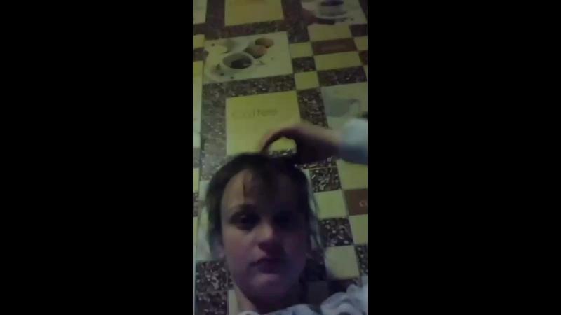 Екатерина Неподоба - Live