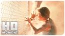 Саре снится страшный сон - Терминатор 2: Судный день (1991) - Момент из фильма