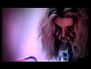 Svetlana Loboda -  By Your Side