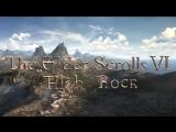 The Elder Scrolls VI - Official Trailer | Bethesda Game Studios 2018