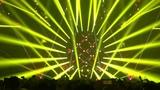 Bassnectar - Basscenter X (Night 1 Video 9)
