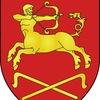 Starodorozhsky-Rayonny Ispolnitelny-Komitet