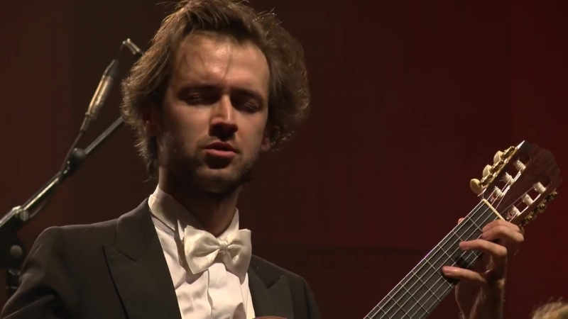Hauser Petrit Çeku - Tango en Skai