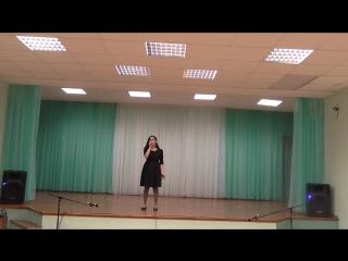 Мелине Карапетян