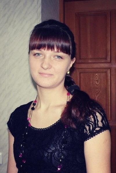 Наталья Тоескина