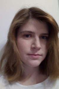 Вероника Наумова