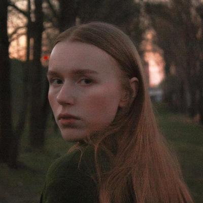 Butris Elizaveta