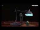 [КиноПоиск] Эволюция Pixar: от «Истории игрушек» до «Суперсемейки 2»