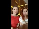 Как выйти за 3 месяца на доход 100000 руб без рисков
