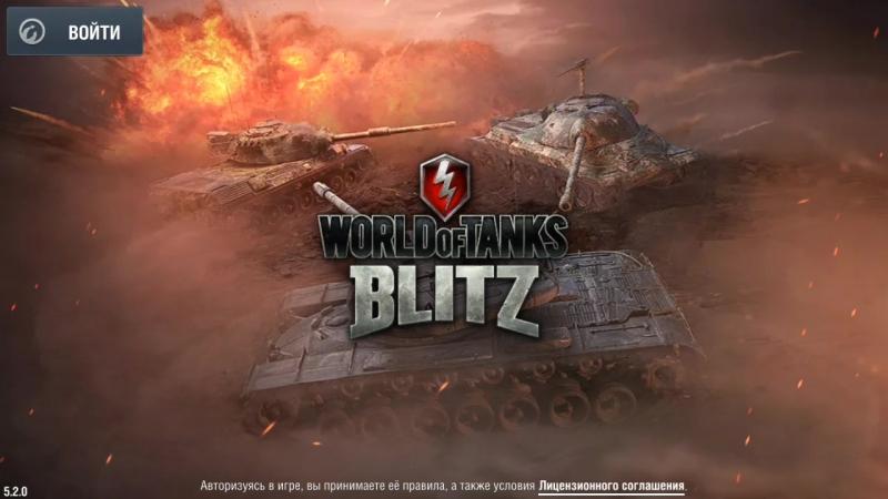 World of Tanks_2018-09-10-21-27-13.mp4