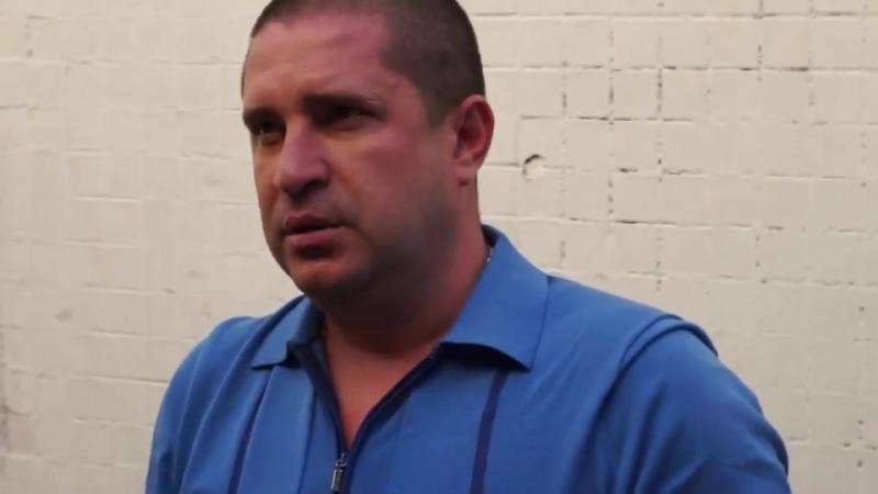Полиция задержала на сходке воров в законе Ткача, Нодара и Кусо