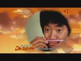 [dragonfox] Taiyo Sentai Sun Vulcan - 43 (RUSUB)