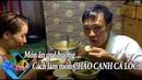 Cách làm món ăn CHÁO CANH CÁ LÓC thơm ngon đậm chất miền trung HAP TV