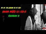 DARIXIRAM_COX_ANA-_RASIM_CENUBLU_(MosCatalogue.net).mp4