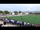 SD Борха Клуб Аро Депортиво 3 1 5 4 общий Терсера 2017 2018 1 4 нечмпионского плей офф 2 матч