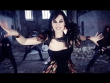 Xandria-Nightfall(Masters of Rock 2015)