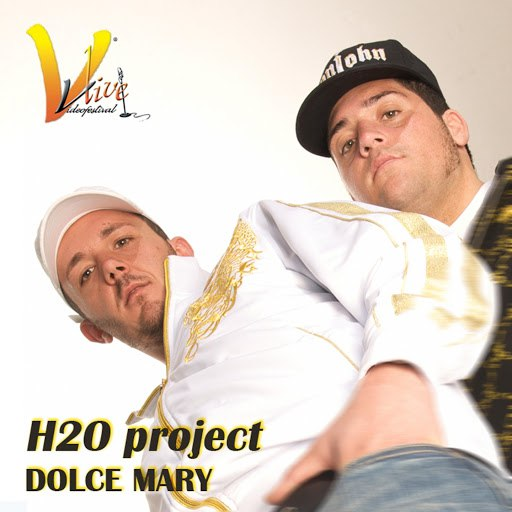 h2o альбом Dolce Mary
