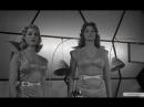 Invasion of the Star Creatures 1962 / Вторжение космических существ ENGeng sub
